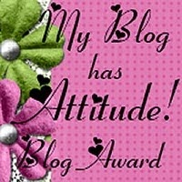 th_Ive_got_attitude_blog_award_thumb1