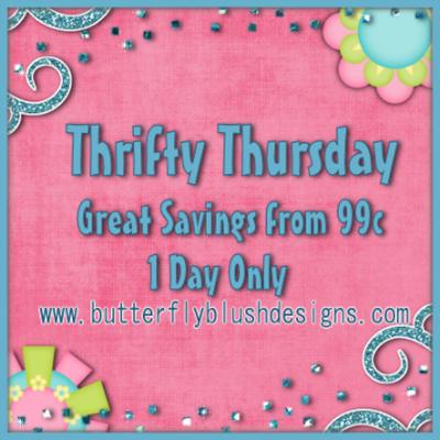 thriftythursdayad-1