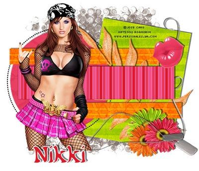 Nikki2