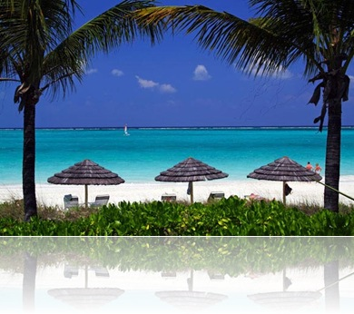 turks-and-caicos-view