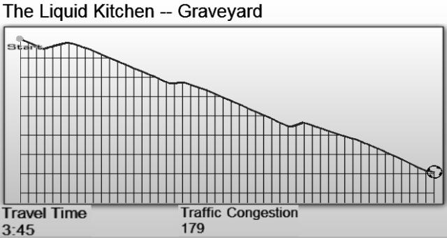 [graveyard[6].png]