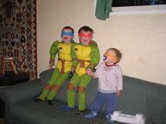 Ninja_Turtles_05_2006