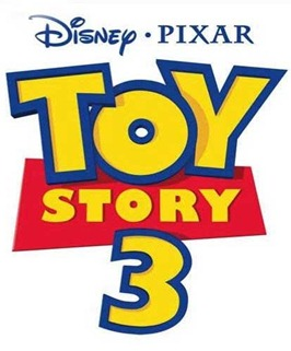 poster_toy-story-3