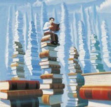 bookstacks_small
