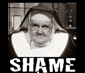 Shame-award-1