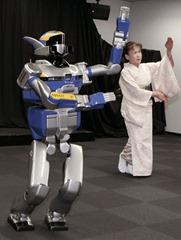 dancing-robot_big