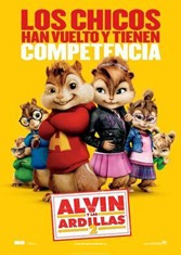 alvin-and-the-chipmunks-the-squeakquel-spanish-r4-inside-cover-17868