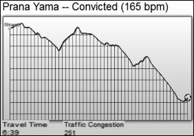 audiosurf convicted