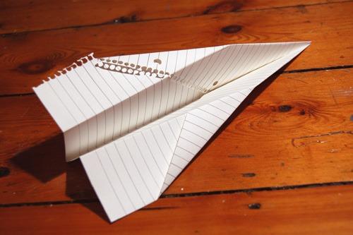 [Paper-Plane[6].jpg]