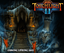 torchlight2-thumb-640xauto-15675