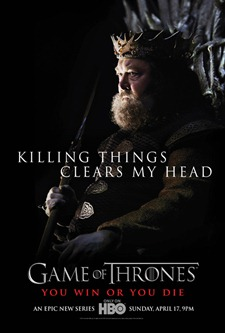 game-of-thrones-hbo-poster-03