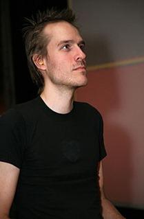 Jason_Rohrer_-_gamma_256_(2007)