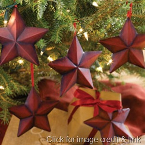 star.ornaments