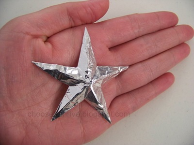 star.44