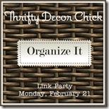 OrganizeItBasket2_thumb1
