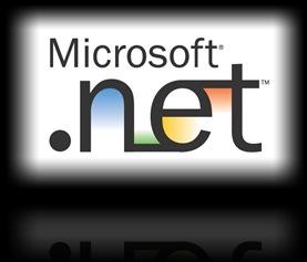 Acelerador para PC (SpeedUpMyPC) Logo%20net.framework_thumb