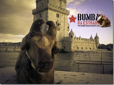 bumba-portugal
