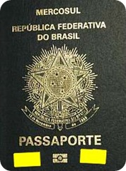 passaportecomchip