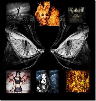 DarksideWallpapersPack