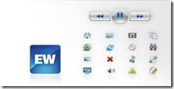 easyworship 2009 build 1.3 keygen by movzx
