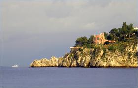 Immobilienerwerb und Leben auf Sizilien