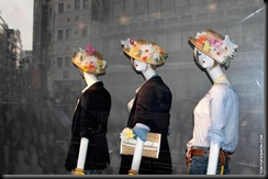 2010-03-18-Harajuku-Hats-030-P6422-600x398