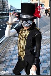 Lady-Gaga-Japanese-Fans-2010-04-17-050-P7224-600x903
