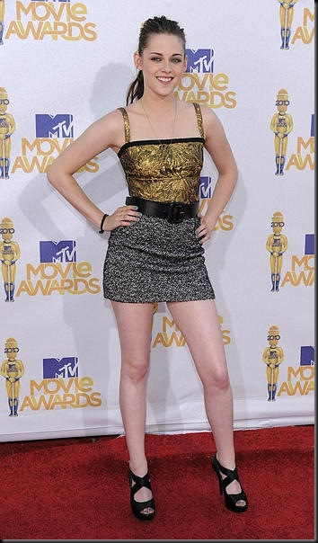 MTV-Movie-Awards_Arrivals_002074427--350x600