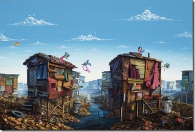 Dismayland-Jeff-Gilette-5-550x367