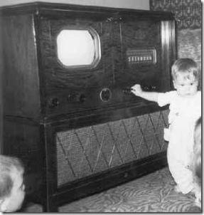 televisiondo4