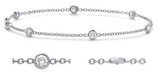 14kt Gold Bracelets. Gold Plated Bracelets