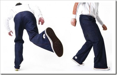 jeans-converse-21-grande-e1263616000807