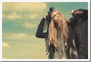Jenni Porkka Level Magazine_04