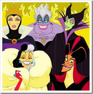 Disney-Villains-disney-villains-2802413-890-900