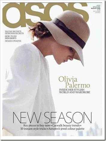 olivia-palermo-asos-magazine