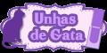 Unhasdegata.com