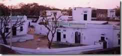 ratanji-haveli-Bhagatpura22
