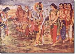 bhishm-pitamah