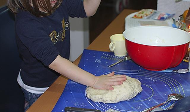 pane con olive 1