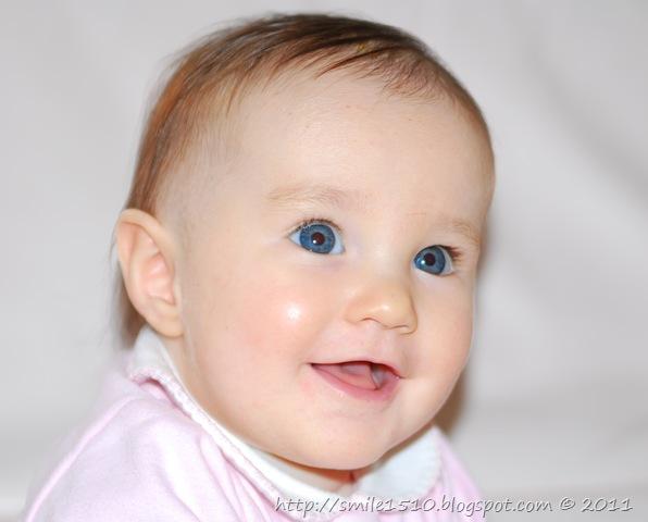 Emma 25 aprile 2011