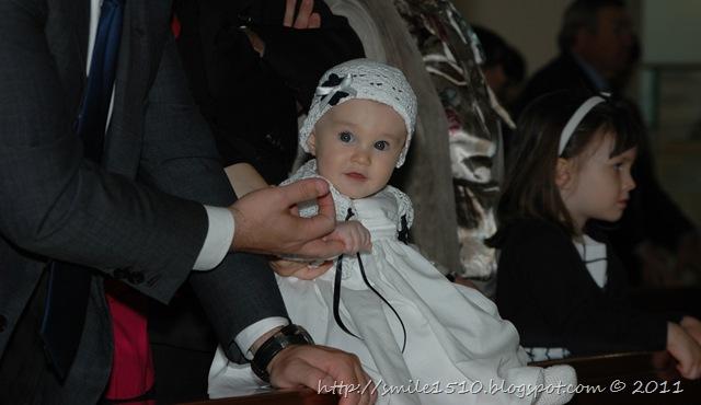 battesimo Emma