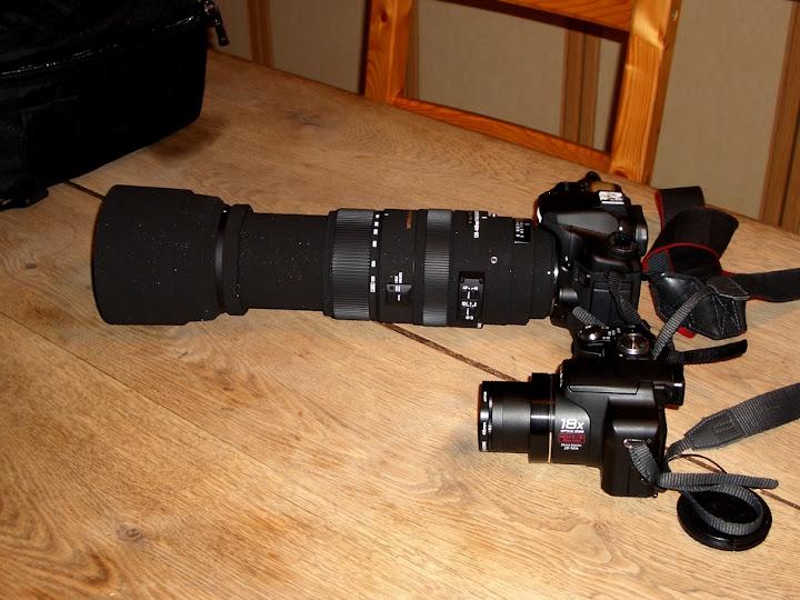 Projet d'achat optique Canon_lumixenv