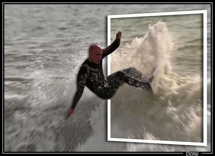[TUTO] Agrandir une image (effet de focale plus courte) Surf-chall1