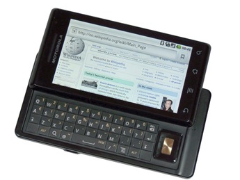 Motorola-milestone-wikipedia2