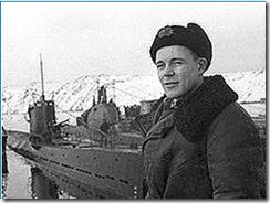 Фёдор Видяев