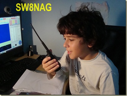 sw8nag