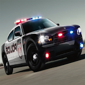 Download Crime Racing City APK
