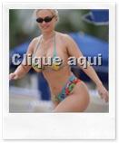 nicole-coco-austin-bikini_001111-630x495_thumb[3]