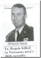 rick repole