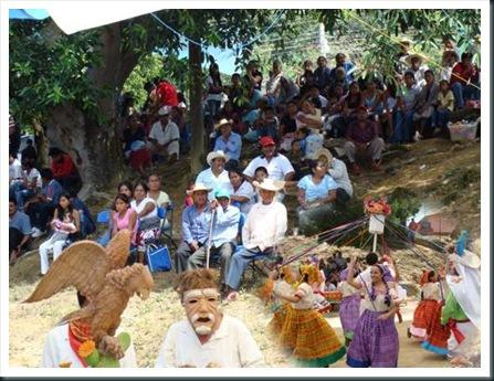 lengua nahuatl